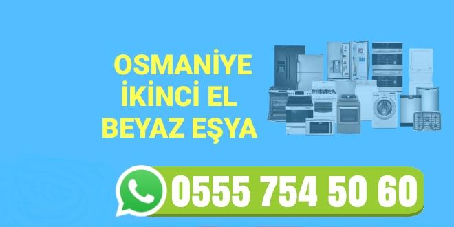 Photo of Bakırköy Osmaniye İkinci El Beyaz Eşya Alan Yerler