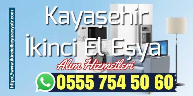 1561214533257 optimized - Kayaşehir İkinci El Eşya Alanlar