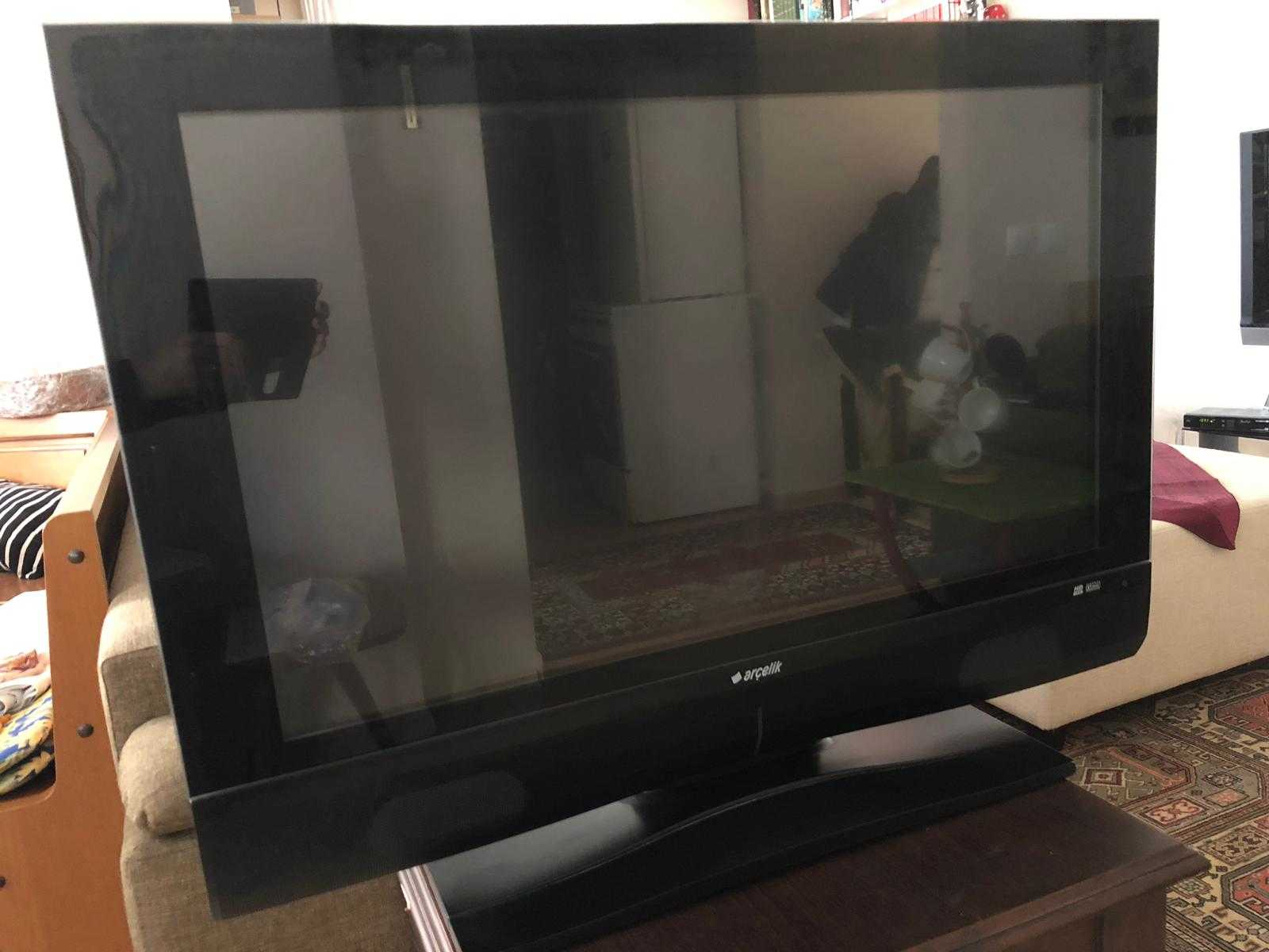 Photo of Yakuplu 2. İkinci El Televizyon Alan Yerler