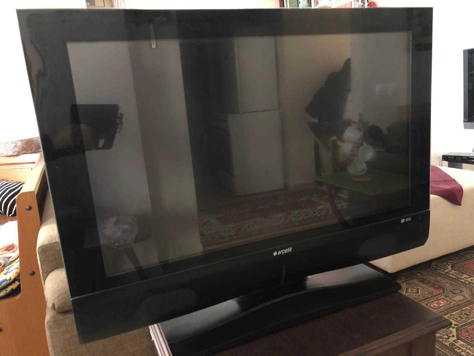 IMG 20190708 WA0042 optimized - Adnan Kahveci 2. İkinci El Televizyon Alan Yerler